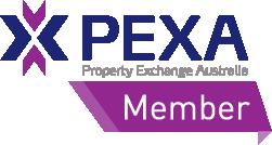PEXA-Badge-PNG-Format